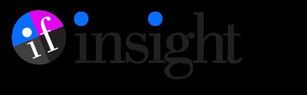 Insight Fundraising